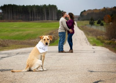 Destination Wedding Photography by David Hakamaki from Cutting Edge Photography, Iron Mountain, MI