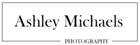 Sandusky Ohio Wedding Photographer - Ashley Michaels