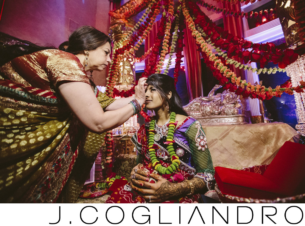 Mehndi Application Best South Asian Photography Houston