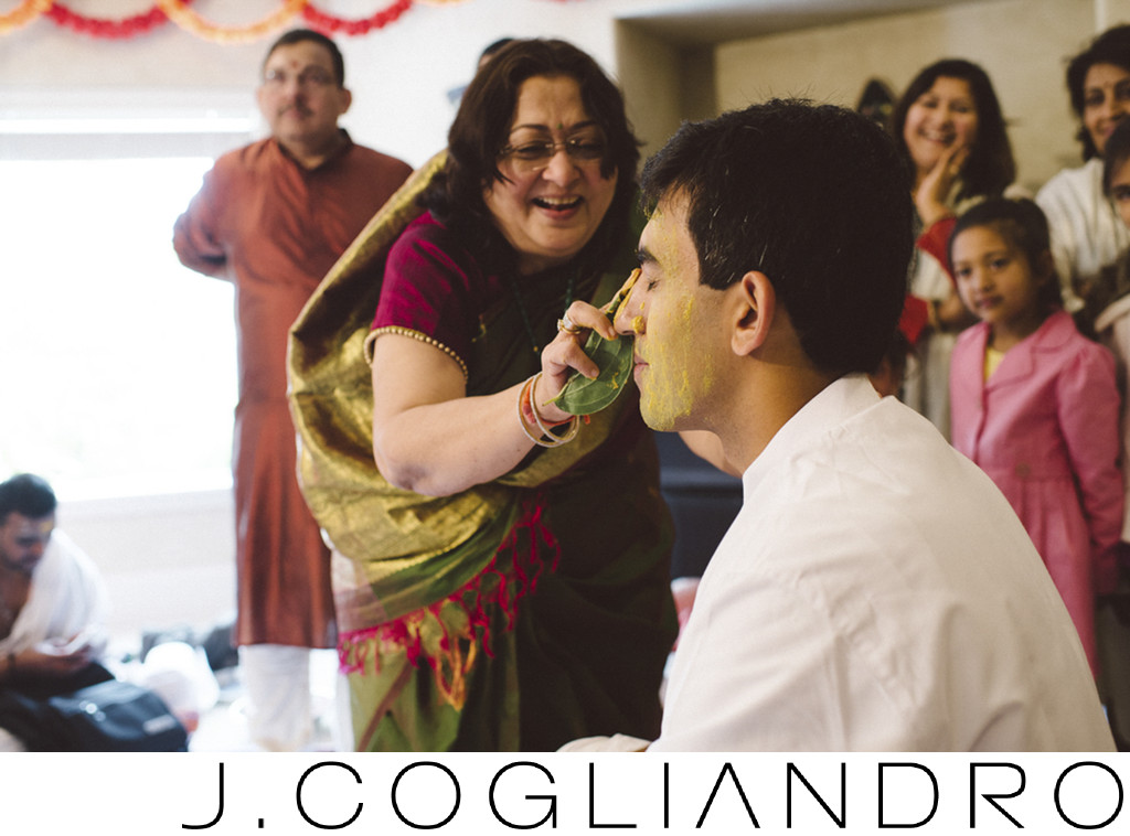 Best South Asian Wedding Photography in Houston