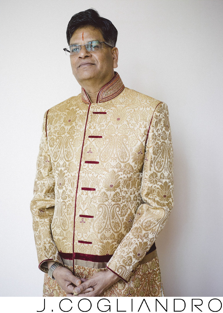 Best Wedding Portraiture South Asian Weddings Houston