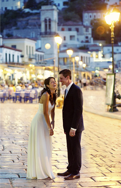 Bride and Groom Moments Greece Wedding Photographer