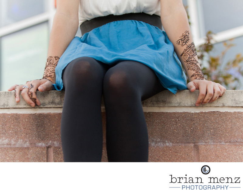 henna-senior-photography-west-michigan