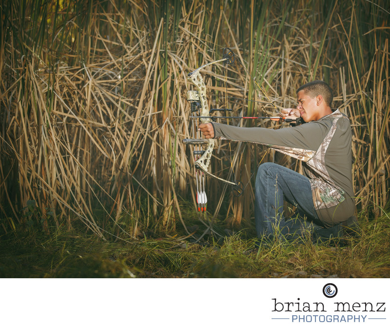 mattawan-michigan-senior-photography