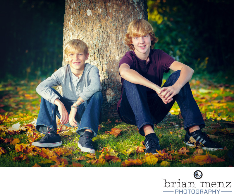 Best Children Photographer Kalamazoo Michigan