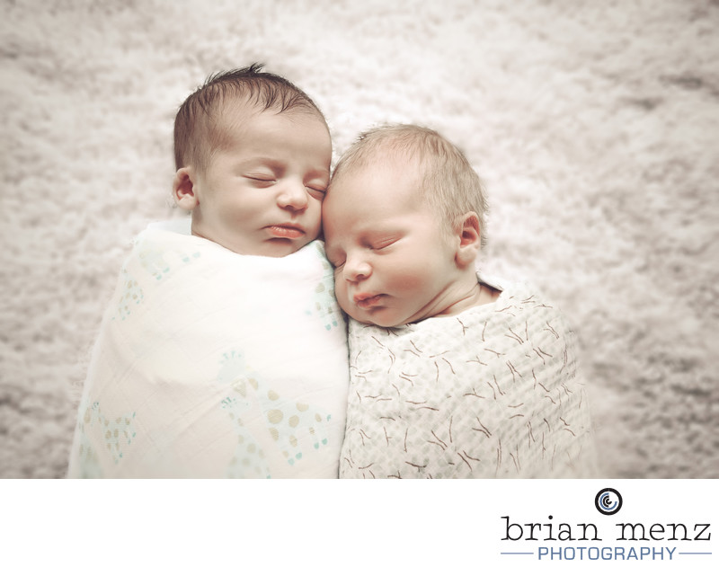 Best Newborn Photographer Kalamazoo Michigan