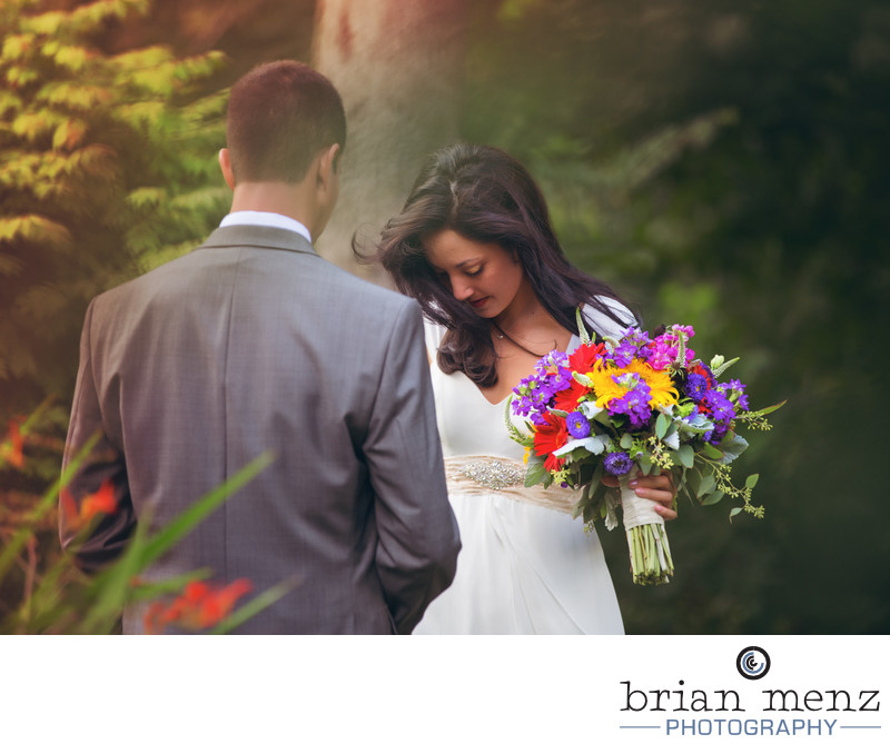 crane-park-kalamazoo-wedding-photographer