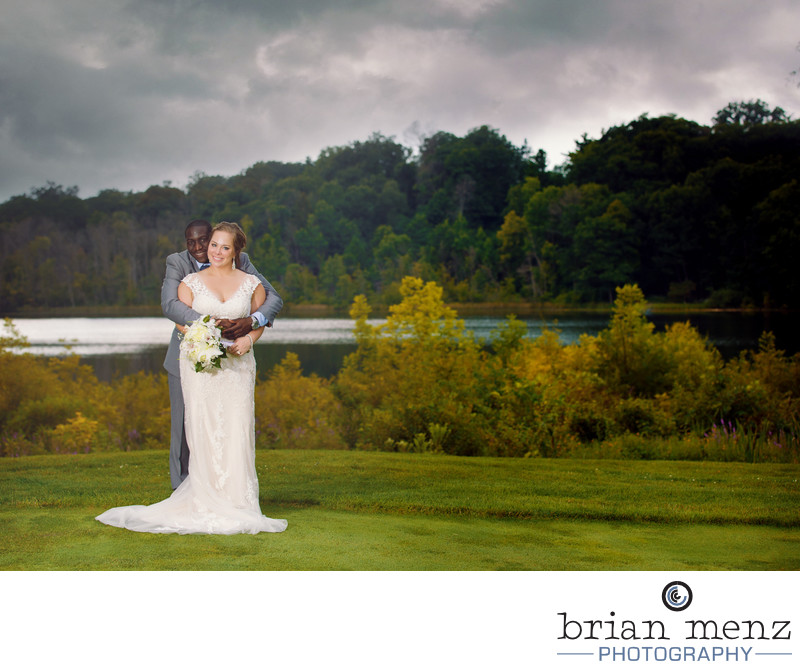 grand-rapids-michgian-wedding-photographer