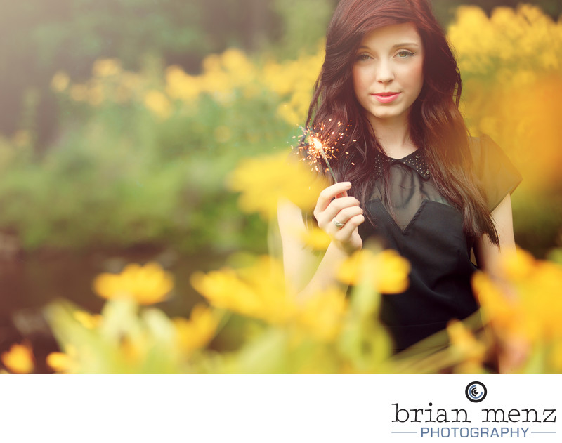 portage-michigan-high-school-senior-photography