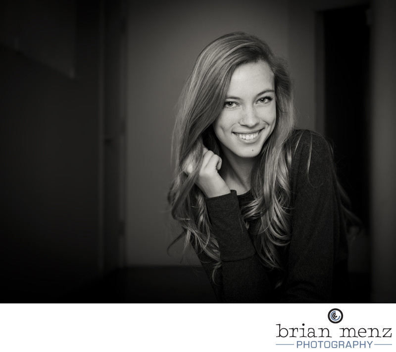 best-west-michigan-senior-photograher