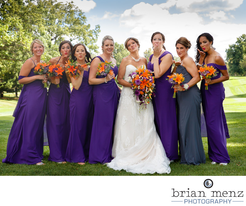 bridesmaids-west-michigan-wedding-photographer