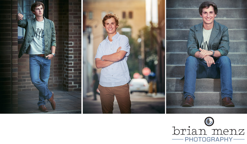 portage-northern-high-school-senior-photos-photographer
