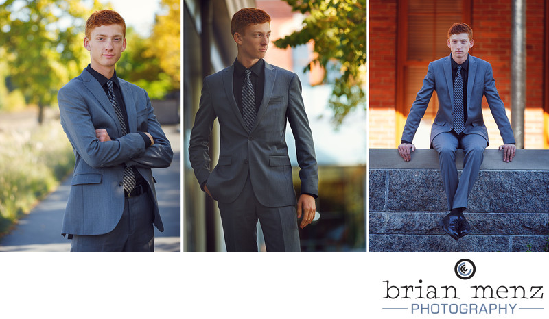 best-portage-northern-high-school-senior-photos-matt-suit