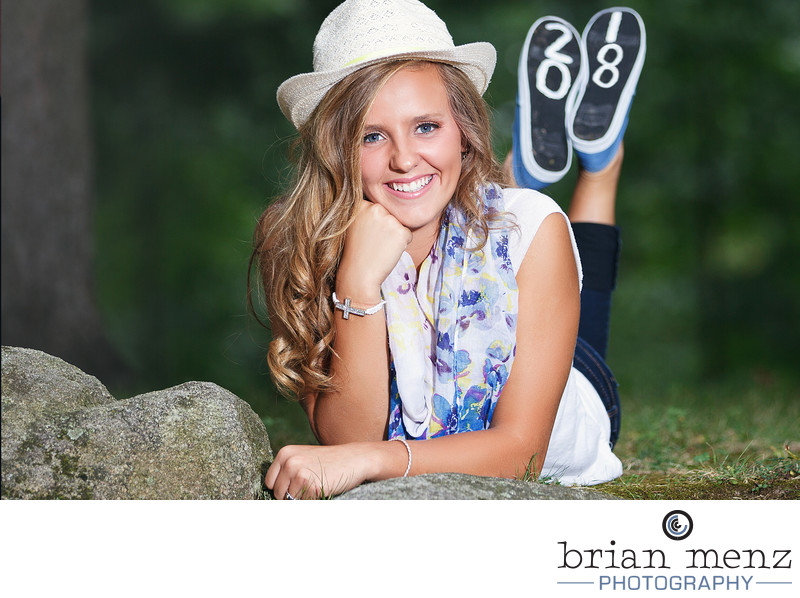 best-mattawan-high-school-senior-photos-pictures