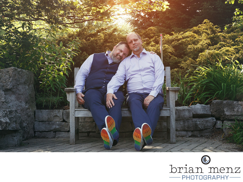 is-gay-marriage-legal-in-nj