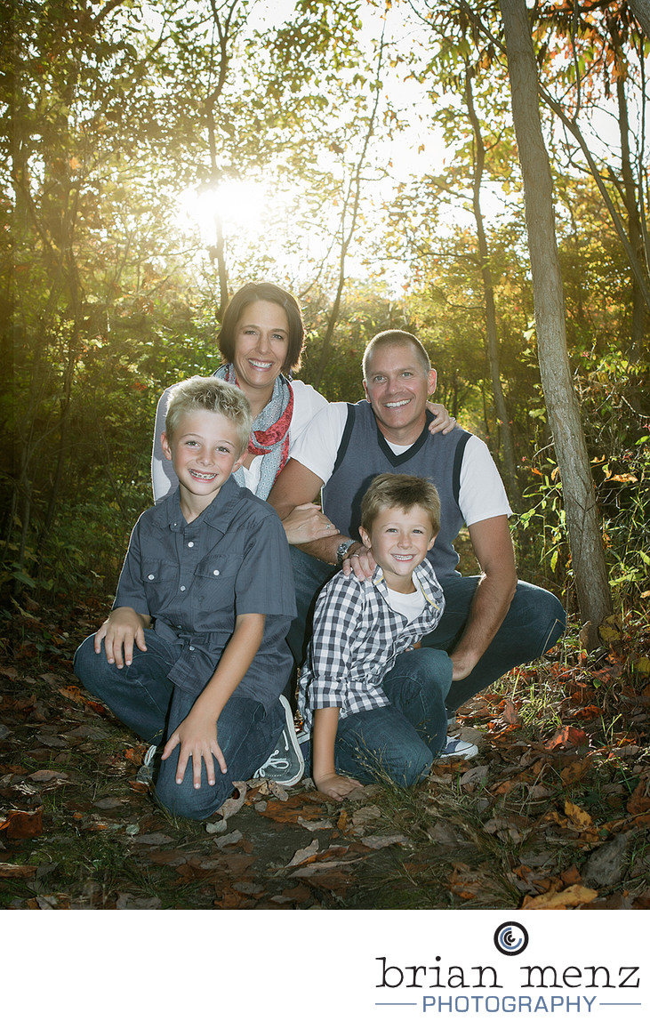 family photographer kalamazoo michigan