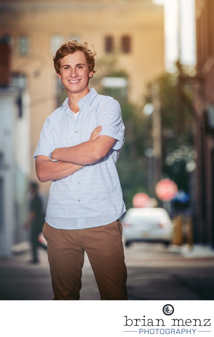 kalamazoo-senior-photographer-portage-northern-male