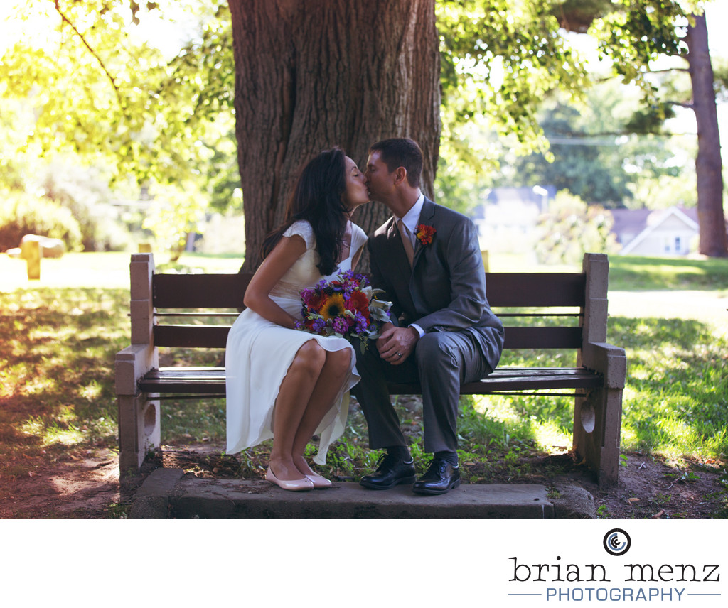bridal-photo-crane-park-kalamazoo-wedding-photography