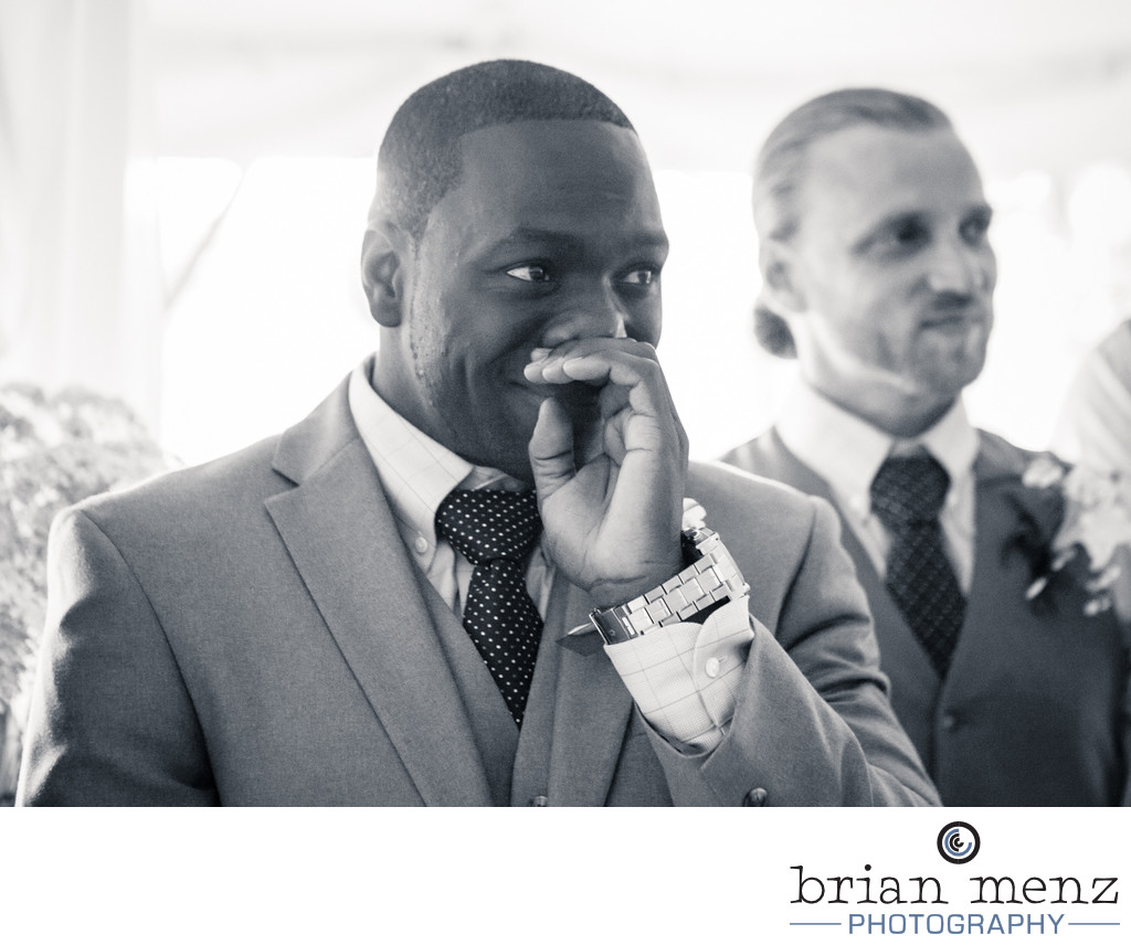 groom-wedding-photographer-kalamazoo-michigan