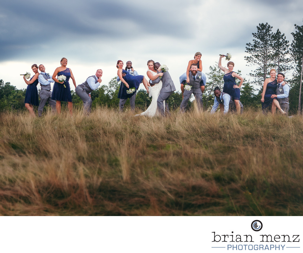 kalamazoo-wedding-photographer-bridal-party