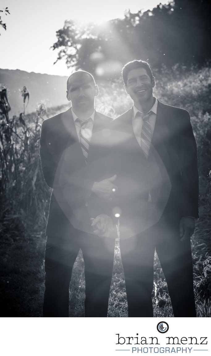 best west michigan gay lgbt wedding photographer