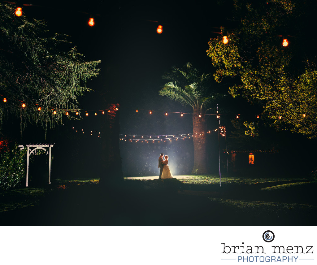 best-napa-wedding-photographer-vintage-inn