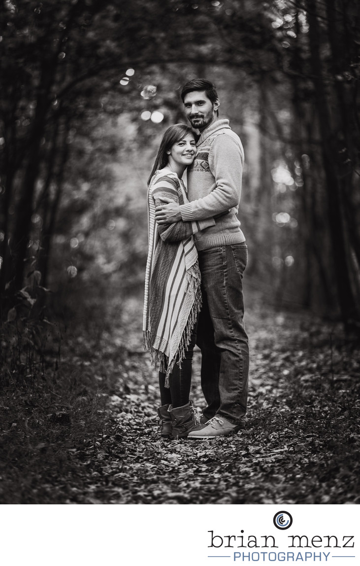 fall-michigan-wedding-engagement-photographer-kalamazoo