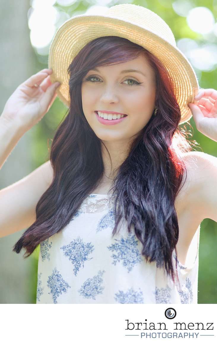 high-school-senior-hat-pretty-photography