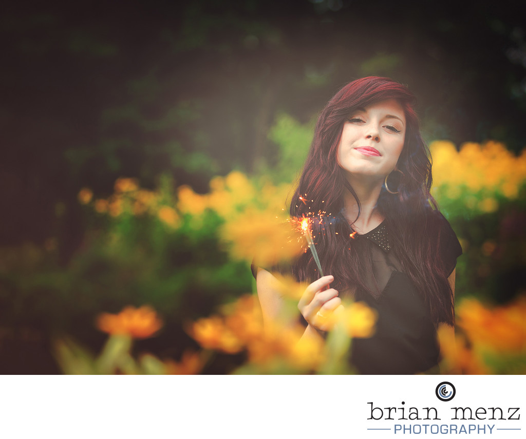 best-west-michigan-senior-photography