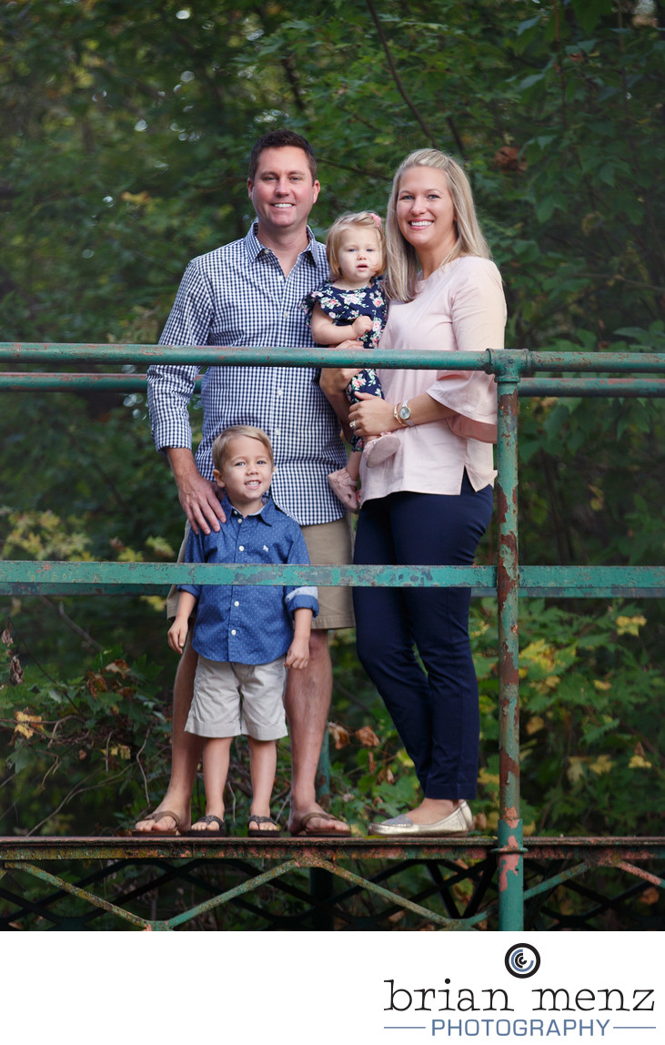 family-photography-west-michigan-kalamazoo-photographer
