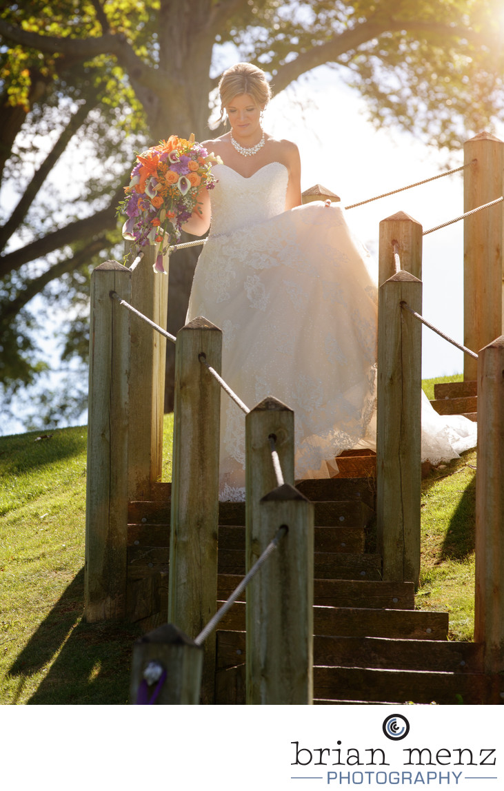 bride-wedding-photographer-gull-lake-country-club