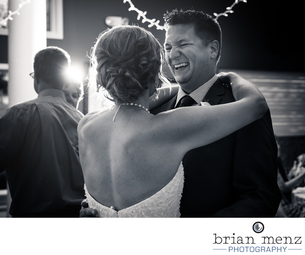 bride-dancing-groom-west-michigan-wedding-photographer