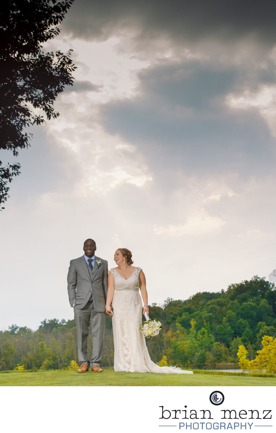 best-kalamazoo-west-michigan-wedding-photographer