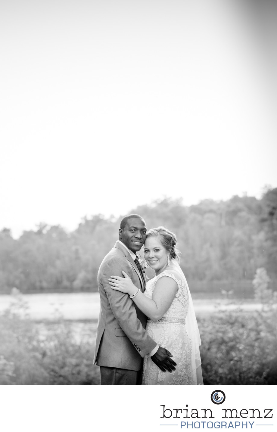 wedding-photography-west-michgian