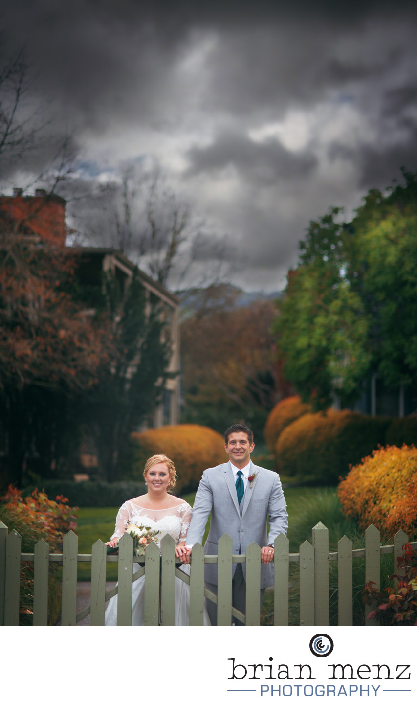 best-napa-wedding-photography-vintage-inn
