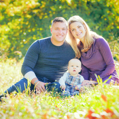 kalamazoo best family photography