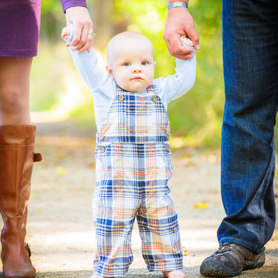 family photography kalamazoo michigan