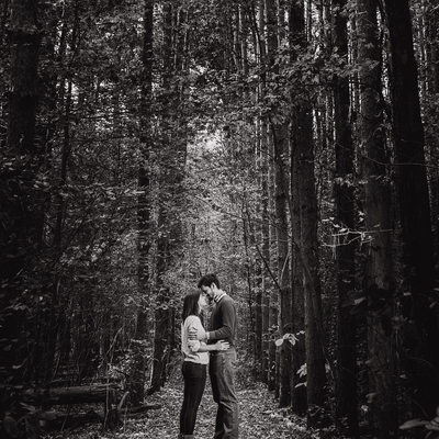 kalamazoo-engagement-photographer-wedding-photography