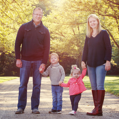 timeless-west-michigan-kalamazoo-family-photographer