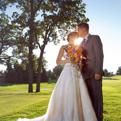 gull-lake-country-club-wedding-photographer