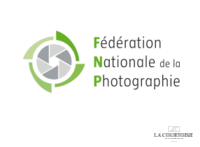 fédération nationale de la photographie