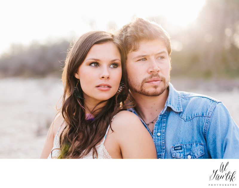 Texas Engagement & Wedding Photographer, stunning photo