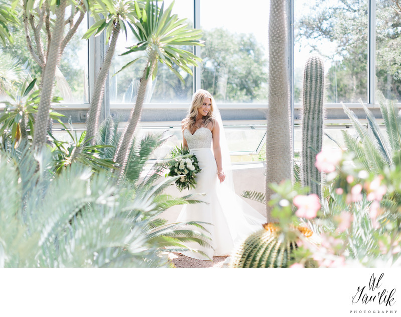 Texas wedding photographer, Driftwood, Greenhouse