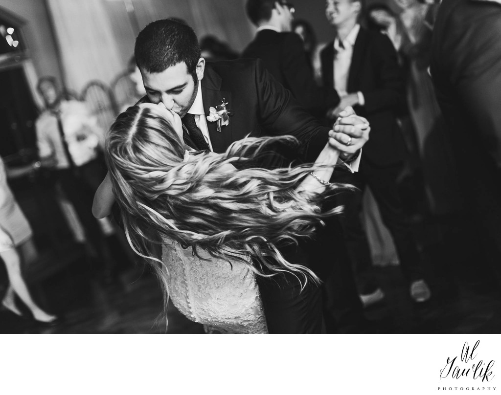 Texas Wedding Photographer Wedding Dance Photos