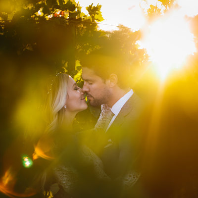 Texas wedding photographer, Spicewood Vineyard