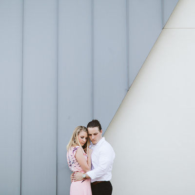 Wedding Photograpy, Wimberley Engagement, Work of art