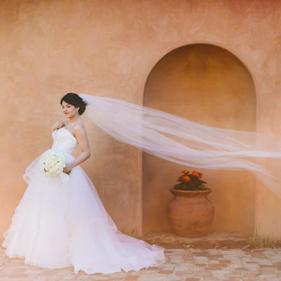 Texas wedding photographer, Marble Falls, Horseshoe Bay
