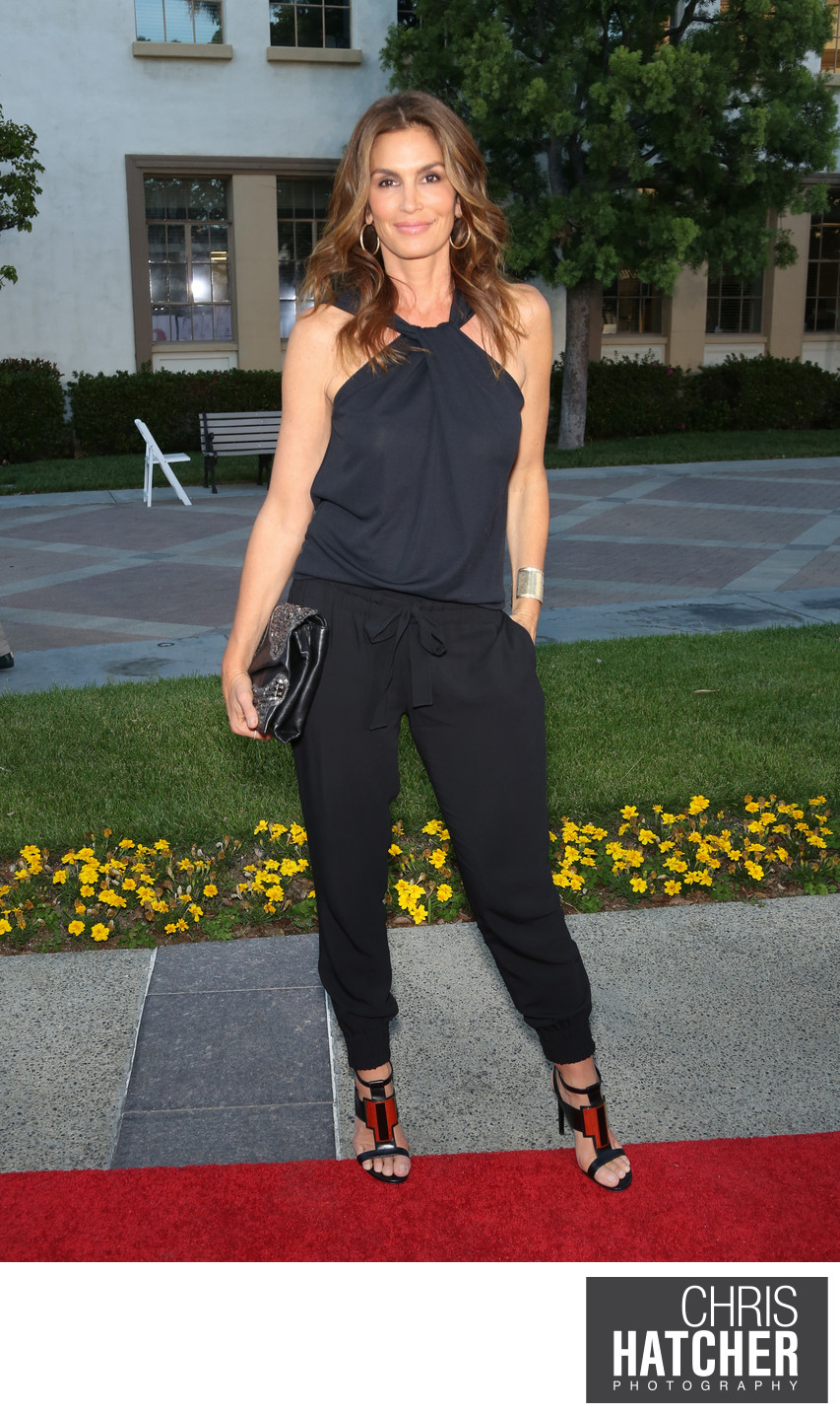 Cindy Crawford 2