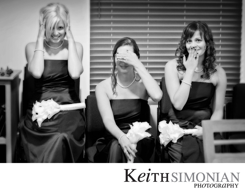 San Ramon Wedding Photographer