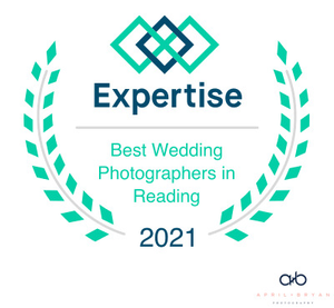 Expertise 2021 Award